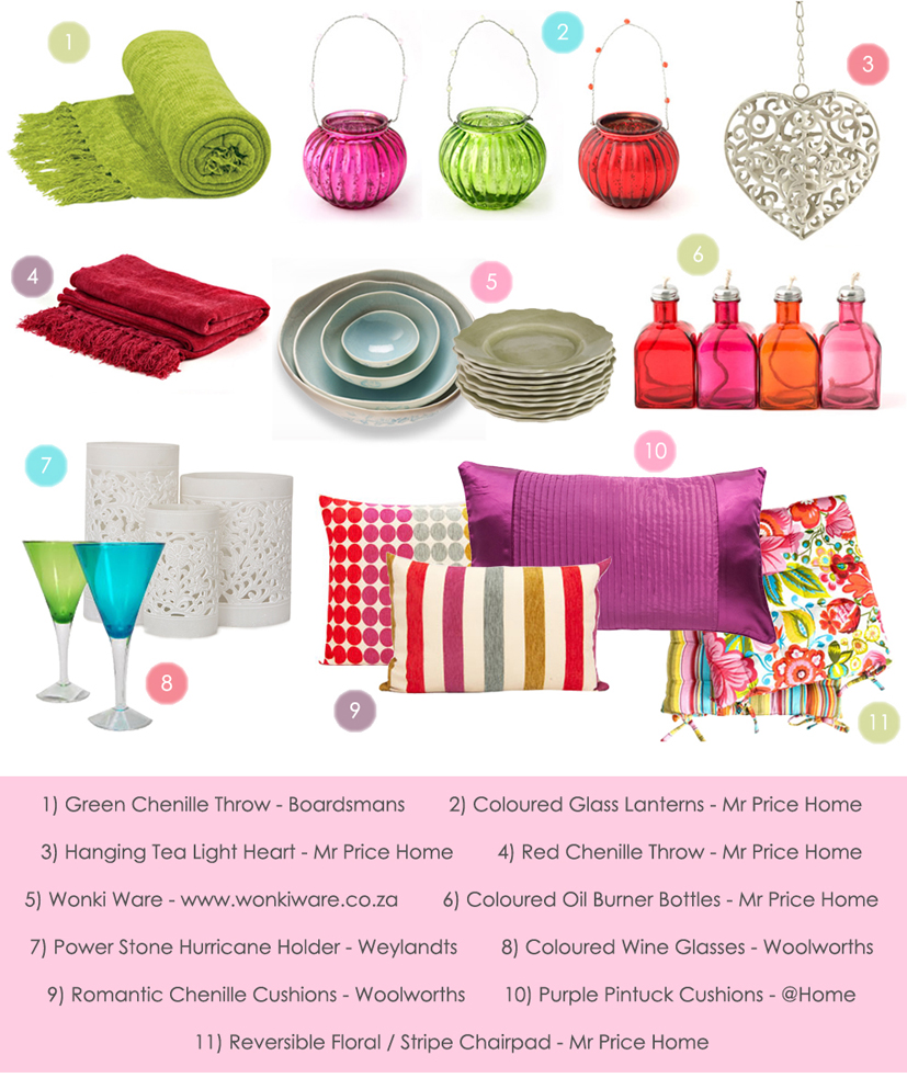 Mr mr mr mr price home catalogue 2014 - Find