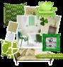 St. Patrick's Day DesignInspiration