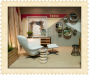 Why Decorex CT 2011 is going to beawesome…