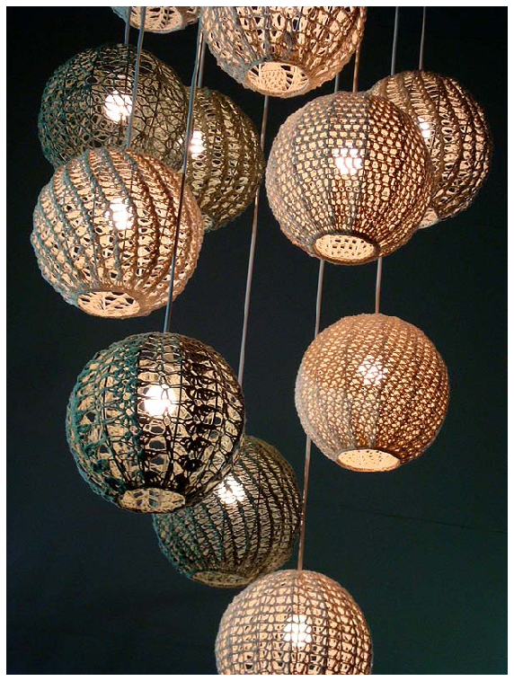 Brass chandelier: Architectural Salvage Online Store, Buy Altered