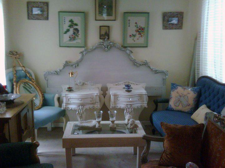Decor / Furniture / Interior Inspiration / Stores / Suppliers
