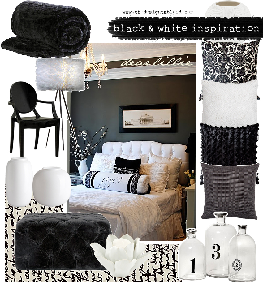 Black the design tabloid Mr price home furniture catalogue 2011