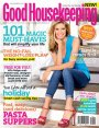 Review: Good Housekeeping MagazineSA
