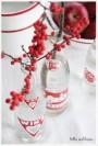 Pinterest Christmas Inspiration