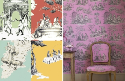 James Russell On Toile - The Design Tabloid (14)