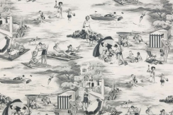 James Russell On Toile - The Design Tabloid (9)