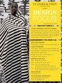 St Leger & Viney Presents DesignFocus
