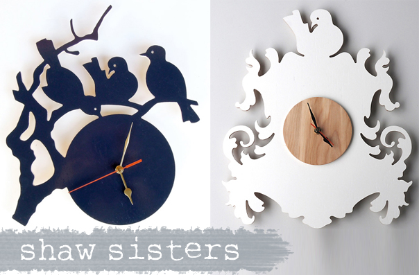 PDF Wooden gear clock plans free dxf Plans DIY Free desk