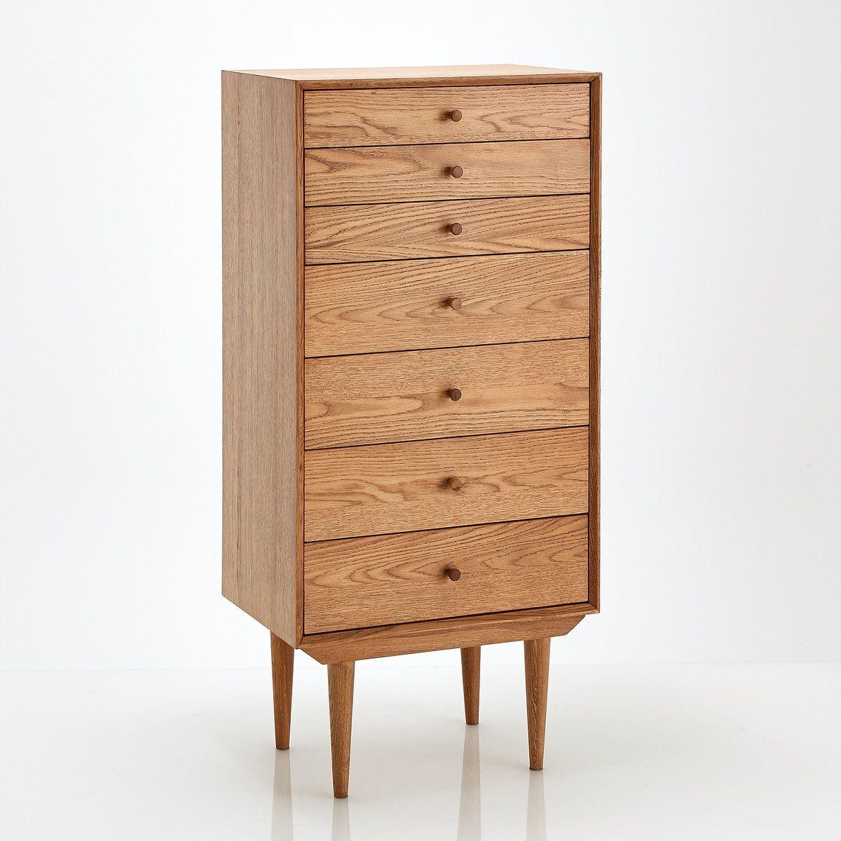 decorating dictionary semainier the design tabloid. Black Bedroom Furniture Sets. Home Design Ideas