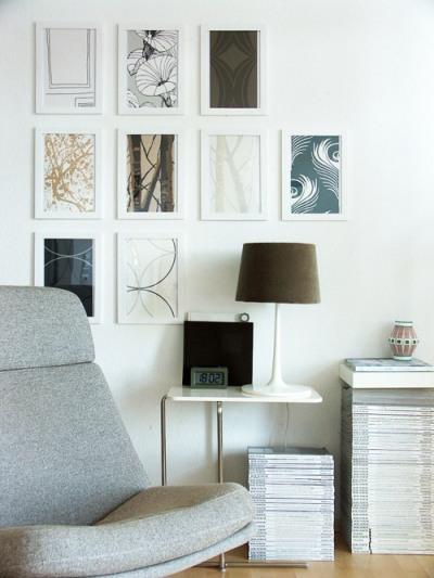 Framed Wallpaper ǀ The Design Tabloid (2)