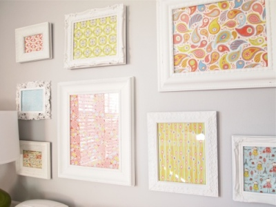 Framed Wallpaper ǀ The Design Tabloid (3)
