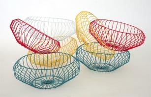 Indigi Designs ǀ The Design Tabloid (1)