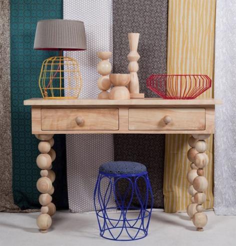 Indigi Designs ǀ The Design Tabloid (5)