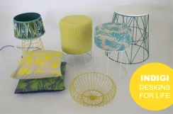 Indigi Designs ǀ The Design Tabloid (8)
