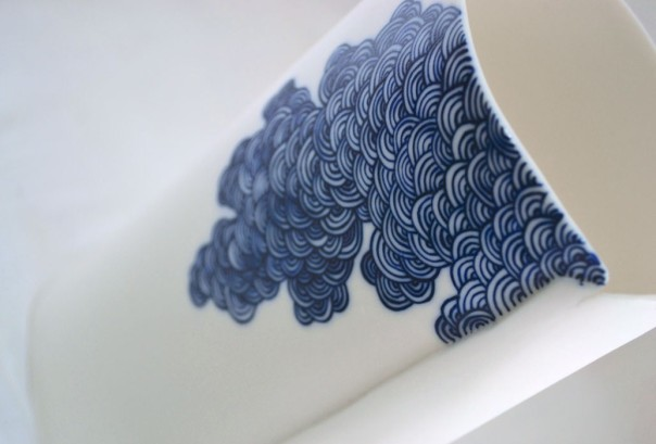 FH Porcelain ǀ The Design Tabloid (4)