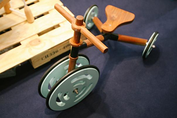 Image via curatethisspace.com
