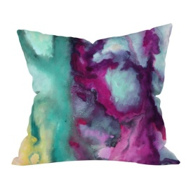 via | https://www.jossandmain.com/Artistic-Freedom-Jacqueline-Maldonado-Armor-Throw-Pillow~NDY5637~E4067.html?referrerid=664253&medium=HardPin&source=Pinterest&campaign=type128