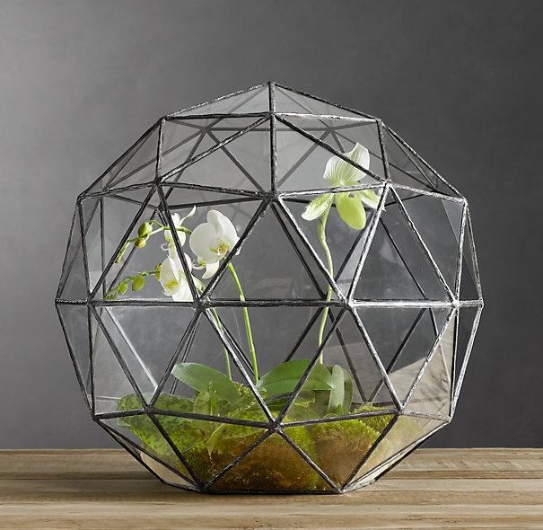 Plants & Planters ǀ The Design Tabloid (8)