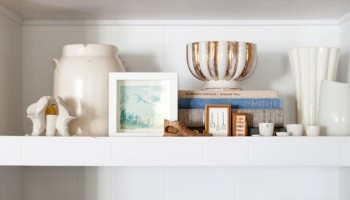 6 Steps To Creating A Perfect Vignette