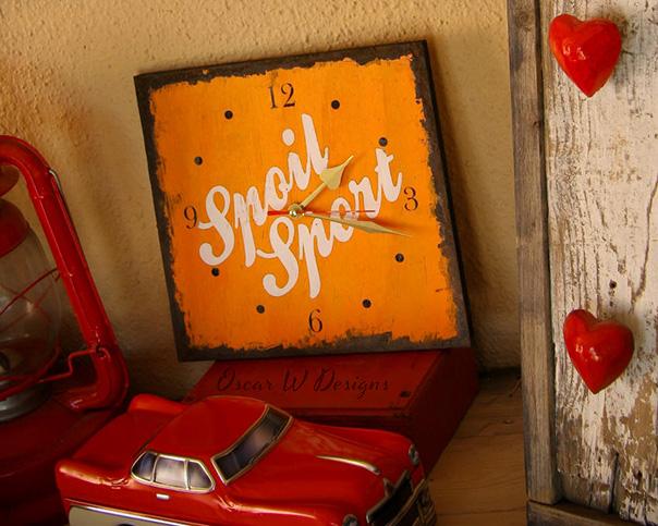 http://www.oscarwdesigns.co.za/