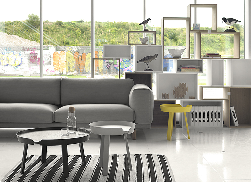 Image via http://www.muuto.com/collection/Around_Coffee_tables/