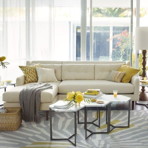 Image via http://www.westelm.com/products/hex-side-table-g669/?pkey=ccoffee-side-tables&cm_src=coffee-side-tables||NoFacet-_-NoFacet-_--_-
