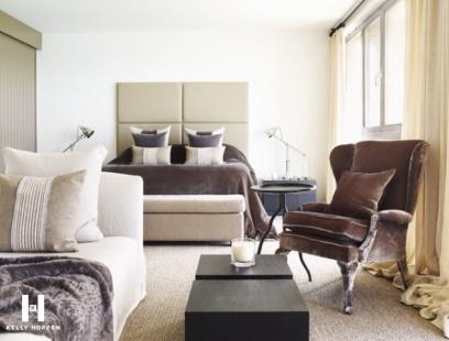 Kelly Hoppen Interior Designer (10)