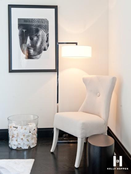 Kelly Hoppen Interior Designer (11)