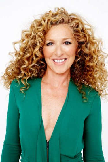 Kelly Hoppen Interior Designer (6)