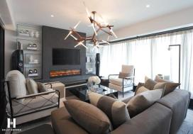 Kelly Hoppen Interior Designer (7)