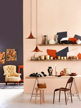 Plascon Spaces Magazine (7)