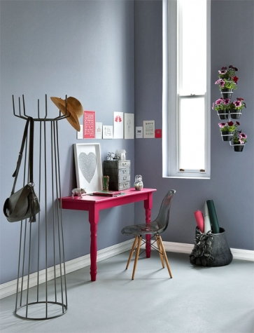 Plascon Spaces Magazine (8)