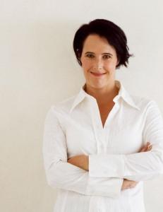 Plascon Trend Talk - Lianne Burton