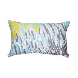 Another pretty cushion from Woolworths - love the playful brush strokes and colour combo! | via http://www.woolworths.co.za/store/fragments/product-details/product-details-index.jsp?productId=502088042