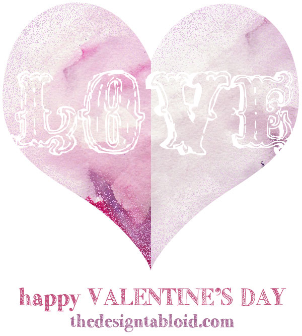 Happy_Valentines_Day_{The_Design_Tabloid}