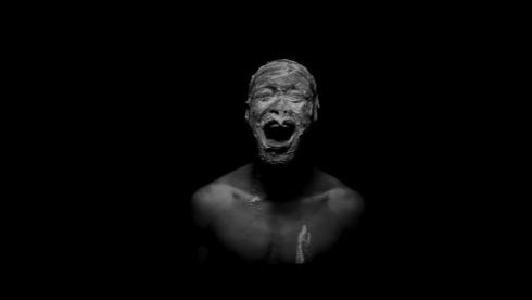 The Fog music video by Nakhane Toure nominated by Michelle Constant.