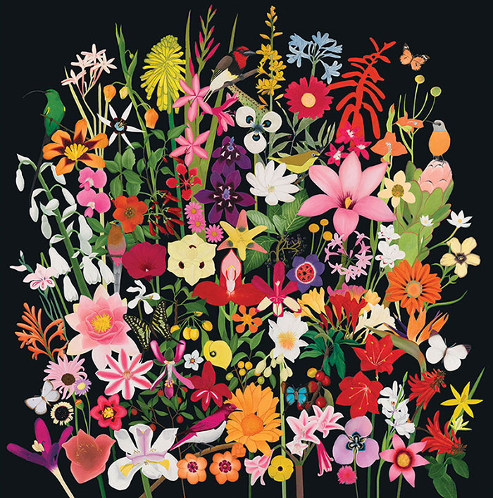 MyFavouriteColour-SA-Wildflower-Birds-and-Butterflies-Design2