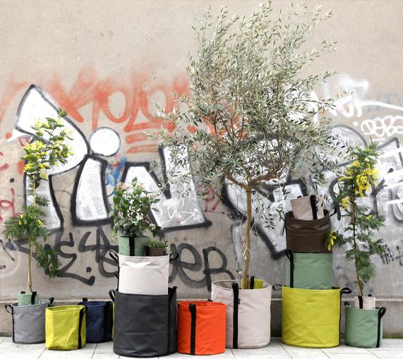 BACSAC Planter Bag (1)
