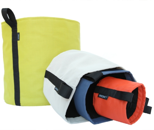 BACSAC Planter Bag (2)