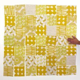 Skinny laMinx - DIY Fabric Squares (3)