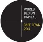 wdc2014_logo