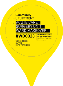 WDC323_AcuteCareSurgeryUnitWardMakeover_Community_Primary-Copy
