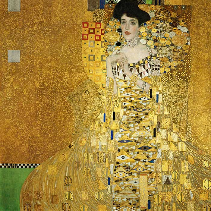 Gustav Klimt (6)