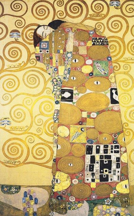 Gustav Klimt (7)
