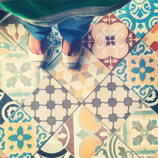 Image via: http://www.tilevera.com/tile_envy/?p=13978