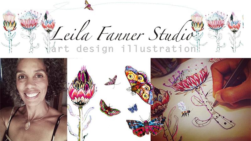 Leila-Fanner