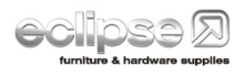 Eclipse-Hardware