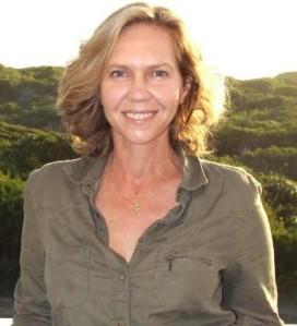 Karen Cochlovius