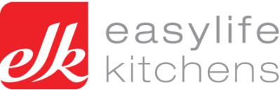 Easylife Kitchens logo