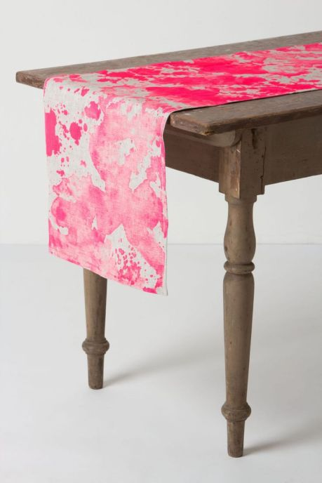 http://www.anthropologie.com/anthro/product/home-linens/26371666.jsp#/
